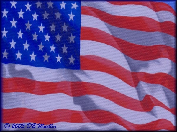 american flag computer wallpaper image search results