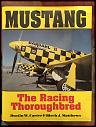 Click image for larger version.  Name:MUSTANG.jpg Views:158 Size:931.6 KB ID:23017